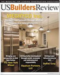 US-Builders-Review-Graphic